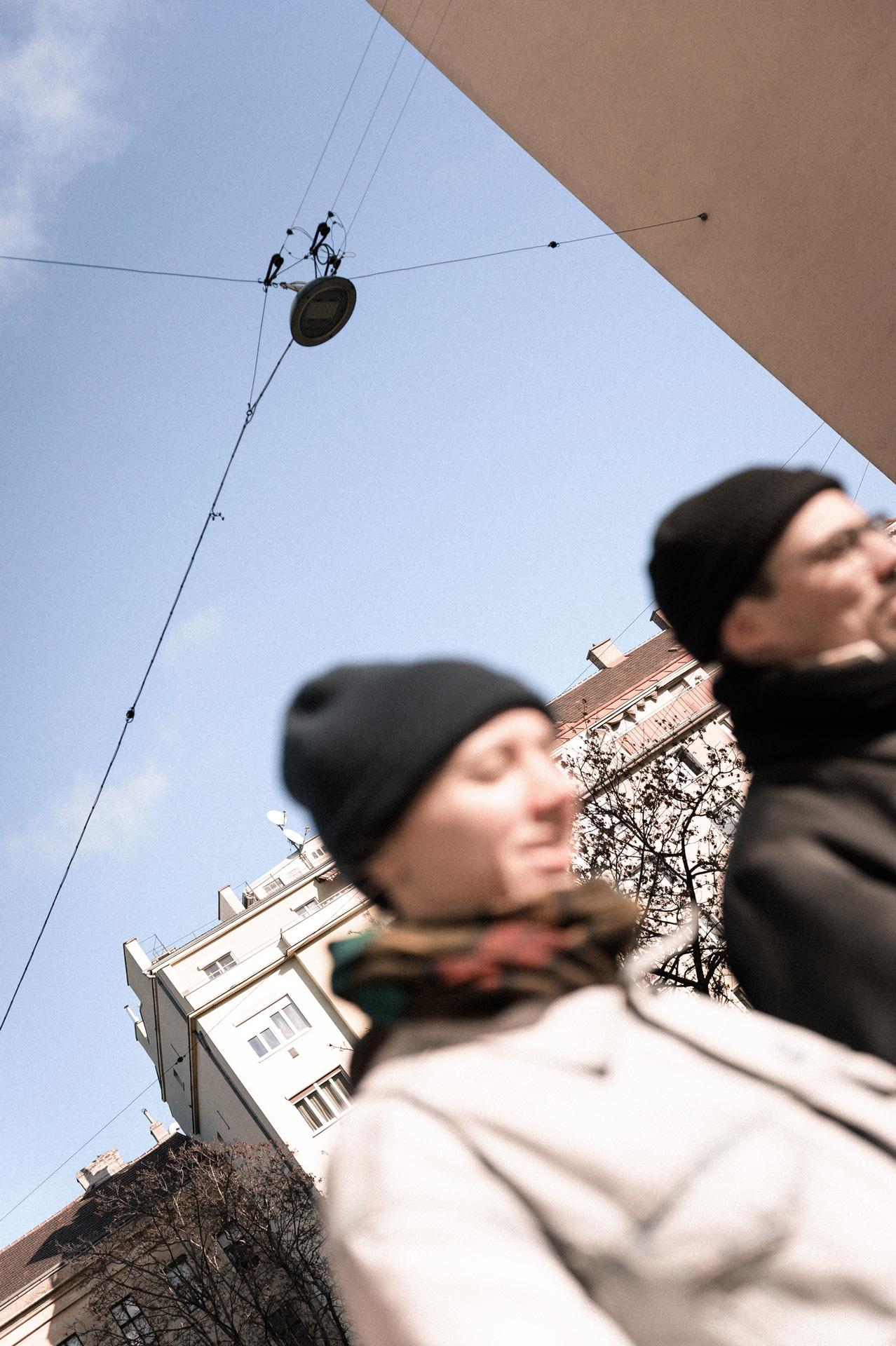 2011120_vienna-0872