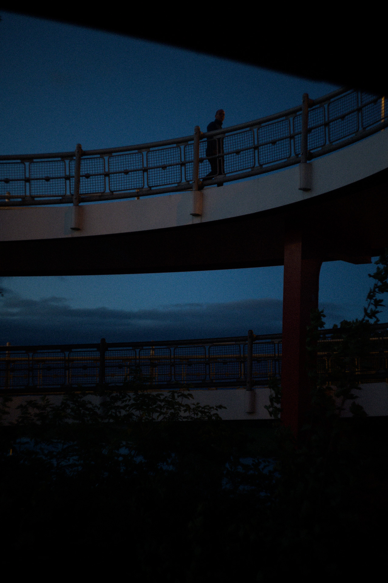 2011120_vienna-8414